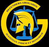 Defenders Abogados